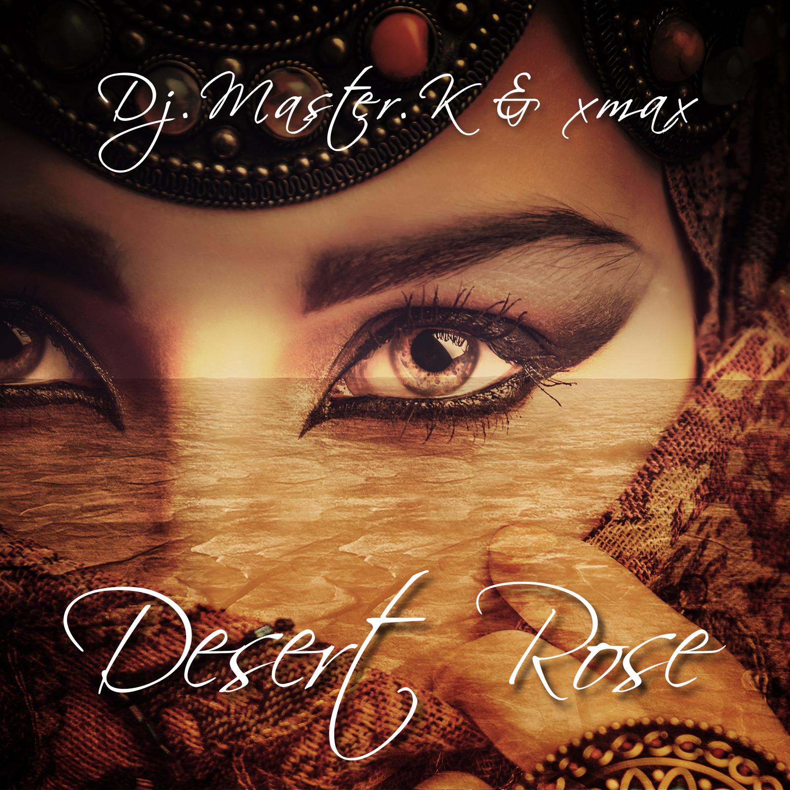 desert-rose-cover