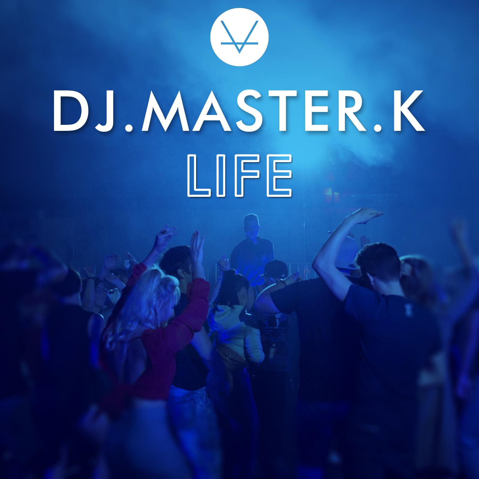 djmasterk-life_cover